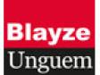 Blayze Unguem Ltd