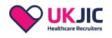 UK Jobs in Care
