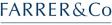 Farrer & Co jobs