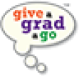 Give A Grad A Go Limited