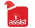 Assist Resourcing UK Ltd
