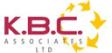 KBC Associates