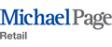 Michael Page Retail