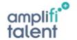 amplifi talent