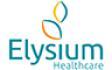 Elysium Healthcare