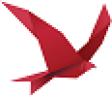 Red Kite Waste Ltd