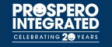Prospero Integrated