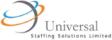 Universal Staffing Solutions Ltd
