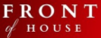 Front of House Recruitment