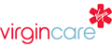 Virgin Care Services Limited