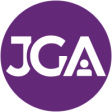 JGA Recruitment Group