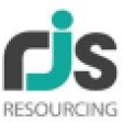RJS Resourcing