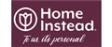 Home Instead Senior Care – North Oxfordshire