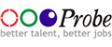 Probe Technical Recruitment