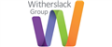 Witherslack Group