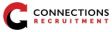 Connections Recruitment