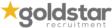 Goldstar Recruitment Ltd