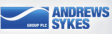 Andrews Sykes Group Plc