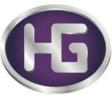 H&G Recruitment Solutions