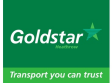 Goldstar Heathrow