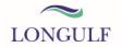Longulf Trading (UK) Ltd