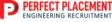 Perfect Placement Uk Limited