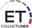 Enginetuner Ltd
