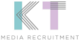KT Media Recruitment
