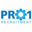 Pro1 Recruitment Ltd