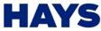 Hays IFS