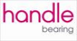 Handle Recruitment Limited