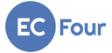 EC Four Ltd
