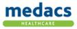 Medacs Healthcare Nursing Jobs