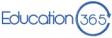 Education 365 Recruitment Ltd