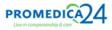 Promedica Plus UK LTD