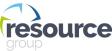 Resource Group