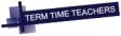 Term Time Teachers Ltd