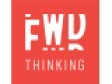 Forward Thinking Recruitment