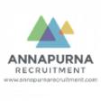 Annapurna Recruitment