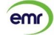 EMR Group