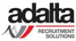 Adalta Recruitment Solutions Ltd