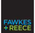 Fawkes & Reece Southern