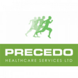 Precedo Healthcare Services