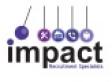 Impact Nationwide Recruitment Ltd