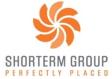 Shorterm Limited