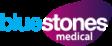Bluestones Medical