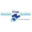 Kings Permanent Recruitment